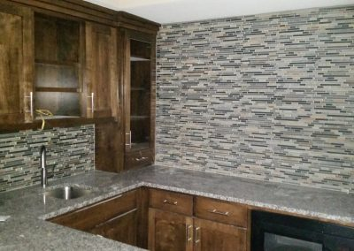 Tile Contractors Lenexa Ks 1