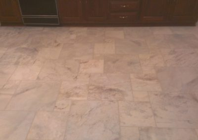 Tile Contractors Lenexa Ks 16
