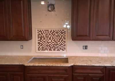Tile Contractors Lenexa Ks 19