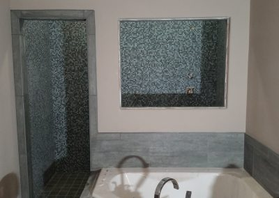 Tile Contractors Lenexa Ks 2