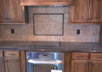 Tile Contractors Lenexa Ks 20