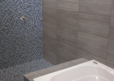 Tile Contractors Lenexa Ks 22