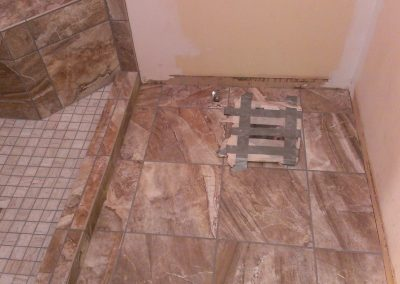 Tile Contractors Lenexa Ks 23