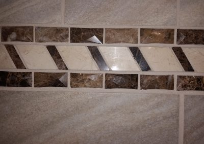 Tile Contractors Lenexa Ks 29