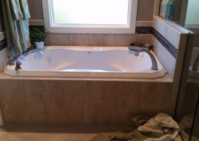 Tile Contractors Lenexa Ks 31