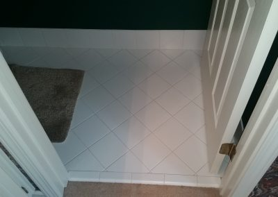 Tile Contractors Lenexa Ks 32