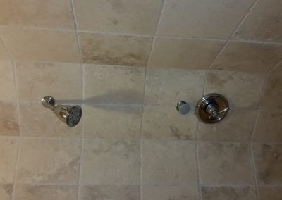 Tile Contractors Lenexa Ks 35