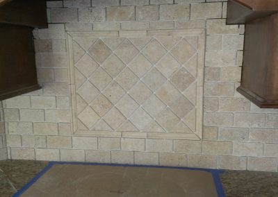 Tile Contractors Lenexa Ks 5