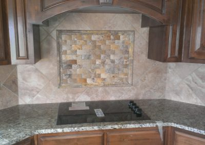 Tile Contractors Lenexa Ks 7