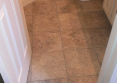 Tile Contractors Lenexa Ks 8