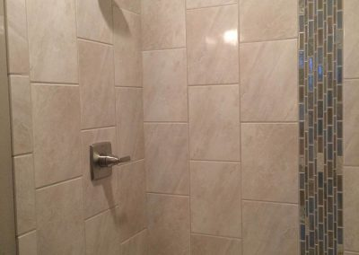 Tile Contractors Lenexa Ks Bathroom 10
