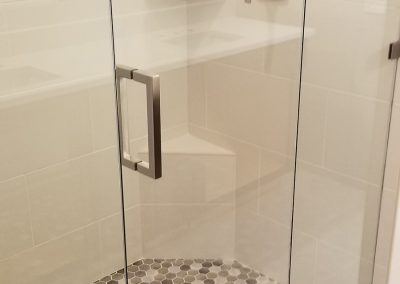 Tile Contractors Lenexa Ks Bathroom 14