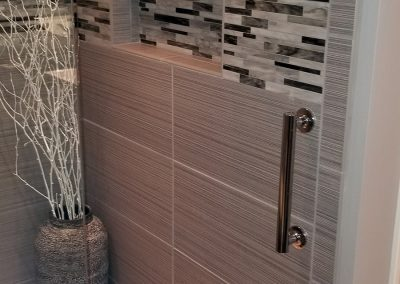 Tile Contractors Lenexa Ks Bathroom 16