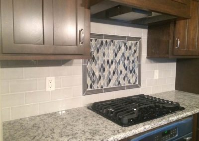 Tile Contractors Lenexa Ks Kitchen 1