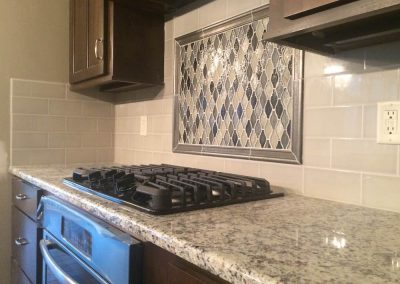 Tile Contractors Lenexa Ks Kitchen 3