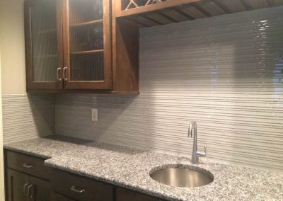 Tile Contractors Lenexa Ks Kitchen 6