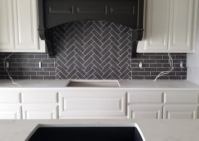 Tile Contractors Lenexa Ks Kitchen 9